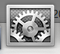 digispark:tutorials:preferences_icon.png