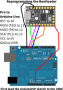digispark:tutorials:proisp.png