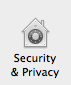 digispark:tutorials:security_and_privacy_osx.png
