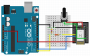 oak:tutorials:fritz-potentiometer.png