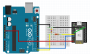 oak:tutorials:fritz-serial-arduino.png
