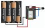 oak:tutorials:fritz-tmp36-battery.png