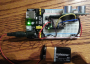 oak:tutorials:power_supply_sensor.png