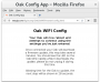 oak:tutorials:softap-config04.png